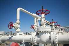 Choosing the right valve - Matching function & Application