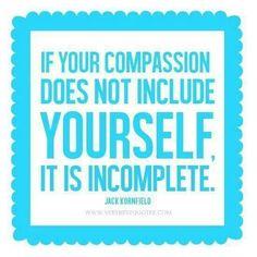 Absolutely! Something I need to work on.