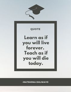 Matshona Dhliwayo quotes Wisdom Quotes, Live For Yourself, Letter Board, Printable, Lettering, Teaching, Calligraphy, Education, Letters