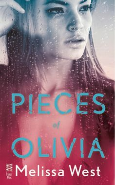 PIECES OF OLIVIA Cover Reveal + Excerpt + Giveaway! https://www.goodreads.com/book/show/18827239-pieces-of-olivia