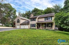 CR Property has just listed 1120 Poplar Springs Road Orrtanna PA!  Photographed by Lindsey Steiner for Real Estate Exposures http://realestateexposures.com/ - Real Estate Exposures