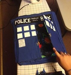 146 best doctor who crafts images doctor who doctor who craft dr who