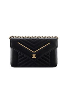 06d74380a21d CHANEL Official Website: Fashion, Fragrance, Beauty, Watches, Fine Jewelry  | CHANEL