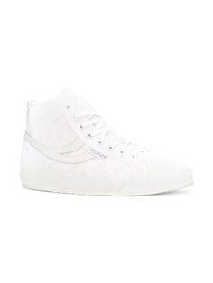 White Mountaineering x adidas Tubular Nova Collection Drops