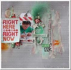 Fargerik: Baseball Cards, Scrapbooking, Scrapbooks, Memory Books, Scrapbook, Notebooks