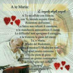 A Te Maria