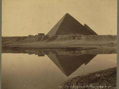 Egipto a finales del 1800, imagenes unicas (1) - Taringa!