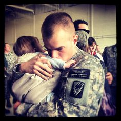 #Father#Son#LastGoodbye