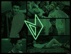 exo-artium — we got that power