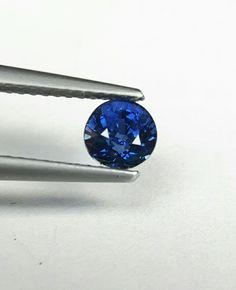 Blue Sapphire, Rings, Jewelry, Jewellery Making, Jewelery, Ring, Jewlery, Jewels