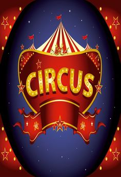 Find Red Night Circus Sign Circus Sign stock images in HD and millions of other royalty-free stock photos, illustrations and vectors in the Shutterstock collection. Thousands of new, high-quality pictures added every day. Circus Background, Circus Pictures, Cool Backdrops, Night Circus, Circus Party, Circus Poster, Sign Image, Vintage Circus, Illustrations