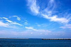 naoshima in Kagawa