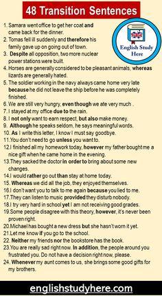 English Grammar Rules, English Speaking Skills, English Learning Spoken, Learn English Grammar, English Sentences, English Writing Skills, English Language Learning, English Phrases, Learn English Words