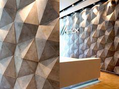 Vote for 3D/CB Wallcovering by Mac Stopa by Massive Design in Interior Design's Best of Year Awards! #boy2014 https://boyawards.interiordesign.net/voting/product/df4-3d-cb-wallcovering-by-mac-stopa