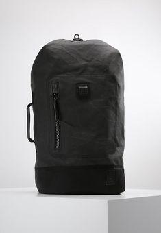 3b276524b47ba Nixon ORIGAMI BACKPACK II - Tagesrucksack - black für 129