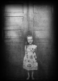 89 ideas de Fantasmas | fantasmas, imágenes de fantasma, danza de la muerte
