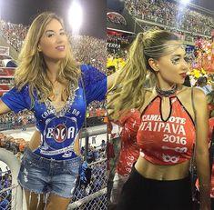 abadá-customizado-geve-folia-2016-dicas-personalizado-blog-juliana-rangel-carnaval-27 Cut Up T Shirt, Cut Shirts, Diy Shirt, Diy Clothing, The Twenties, Upcycle, Shirt Cutting, Crop Tops, Outfits