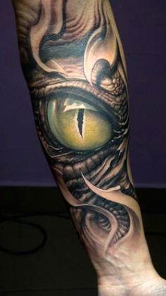 3d tattoos,3d tattoo,tattoo idea, tattoo image, tattoo photo, tattoo picture, tattoos, tattoos art, tattoos design, tattoos styles (2) http://imgsnpics.com/3d-tattoo-design-picture-36/