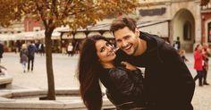 5 razones por las que debes poner en primer lugar a tu marido