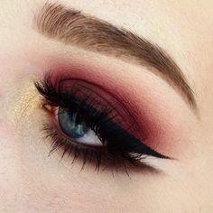 SOLOTICA TÜRKİYE YETKİLİ SATIŞ Sipariş ve Bilgi için WhatsApp Viber veya Telefon ile İletişime Geçebilirsiniz... 0541 642 82 43☎ Kapıda ödeme ↩ Havale-eft ↩ Kredi kartı ↩ Made in Brazil  #makeup #makeupideas #chic #fashion