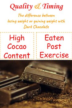 Best green coffee supplement for weight loss image 4