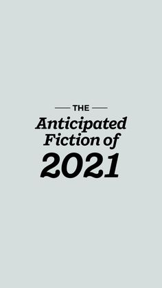 Preview the most anticipated fiction of 2021. From new novels by beloved authors including Haruki Murakami, Chang-rae Lee, Lisa Scottoline, and Danielle Steel to exciting debuts by Robert Jones, Jr., Eley Williams, and more, readers have so many books to look forward to in 2021. Books To Buy, I Love Books, New Books, Books To Read, Reading Lists, Book Lists, Lincoln In The Bardo, Lisa Scottoline, Danielle Steel