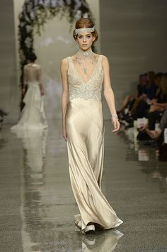 Lace bodies on silk satin dress. Silk Satin Dress, Satin Dresses, Dress Lace, Formal Dresses, Wedding Dresses, Lace Body, Bodies, Diamond, Detail