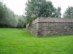 Google Image Result for http://www.fortified-places.com/conde/image2.jpg
