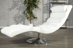 Sofa Design, Buy Chair, Barcelona Chair, Chesterfield, Outdoor Furniture, Outdoor Decor, Decoration, Sun Lounger, Man Cave