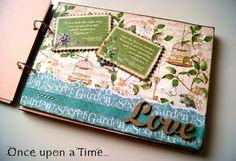 Libro de firmas Wands, Signature Book, Wedding, Walls, Fairy Wands, Sticks