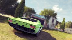 #Forzahorizon2 #XboxOne #Videogames | Chasseur de trésors