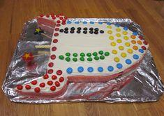 rocket-cake-rocket-ship-cake1.JPG (3801×2698)