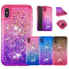Glitter Diamond Frame Case Dynamic Cover For iphone - Waterfall Iphone 8 Case - Waterfall Iphone 8 Case ideas Liquid Iphone 6 Cases, Glitter Iphone 6 Case, Iphone 5s Covers, Iphone 8 Plus, Iphone 4, Iphone7 Case, Disney Cases, Modelos Iphone, Cheap Phone Cases