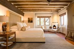 Santa Fe Chic by Samuel Design Group