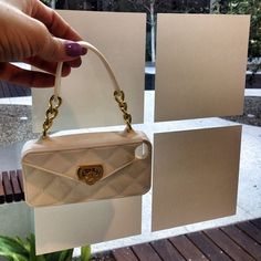 """This photo by @pursecase welcomes Pietro Marx to LA tech! Go to www.pursecase.com to be #stylinanddialin and use the code """"PINTEREST"""" to get 10% off!"""