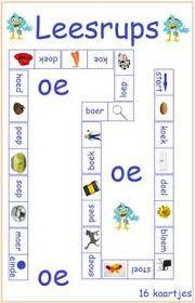 Afbeeldingsresultaat voor tweetekenklanken Dutch Language, Book Letters, Primary School, Classroom Management, Phonics, Spelling, Literacy, Homeschool, Teaching