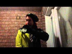 Ice Bucket Challenge!!! - YouTube