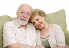 It's Your Benefit: Medicare and Diabetes Education #dblog