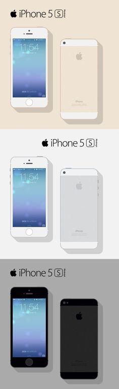 iphone 5s #iphone5s