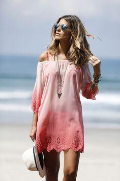 161 melhores imagens de moda praia  e2b72491cb6
