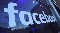 Facebook Summer Internships