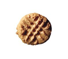 Peanut Butter Cookies-used this recipe to make gluten-free peanut blossoms.