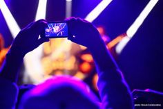 Dave Matthews and Tim Reynolds - Life is good Festival 2012 #LIGFest