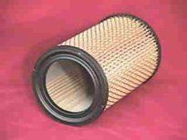 """BRAVO B195 Filter Replacement - pack of 4 by Killer Filter. $40.95. BRAVO B195 Filter Replacement - pack of 4Killer Filter products put quality above the rest. Our USA made filters and parts use only the highest quality material available in the market and are manufactured to the highest standards.  Each Filter is guaranteed to meet or surpass the original equipment manufacture specifications.  All items marked """"Replacement"""" or """"Equivalent"""" are not affiliated wit..."""