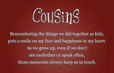 Rest in Peace Cousin Poems | rest-in-peace-cousin.gif ...