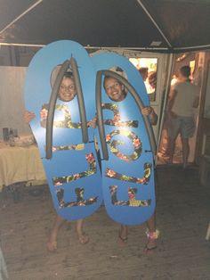 How unique is this fancy dress costume beach stylee! & 62 best fancy dress images on Pinterest   Carnivals Costume ideas ...