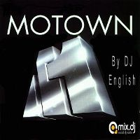 mix.dj - djs and dj mix community. - Motown by DJ English in Soulful House Party - mix.dj The Social DJ Radio is the World's #1 djs and dj Mix community on Pc's, smartphones & mobile devices.