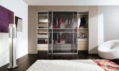 Le più belle cabine armadio per la casa  (Foto 28/40) | Donna