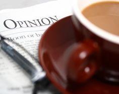 Curso de Periodista especializado en Sucesos. http://massaber.es/contenido/curso-de-dinamizacion-comunitaria