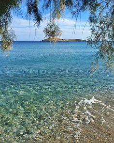 ✿ ❤ Datça, Turkey...
